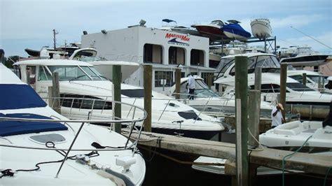 boat repair miami o jpg
