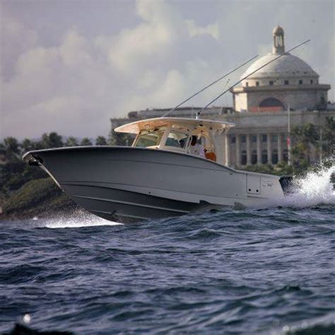 robalo boats home facebook - Robalo Boats Home Page