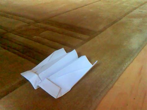 World Record For Folding Paper - guinness world record paper plane amazing