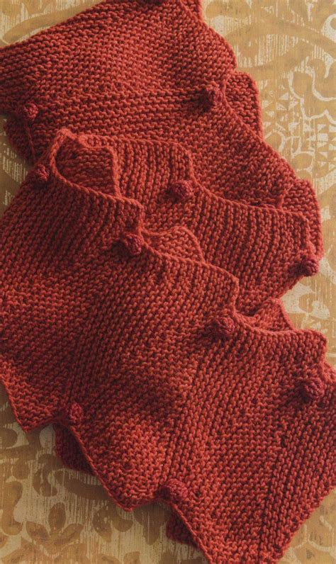 zig zag knitting pattern scarf 17 best images about scarf shawl on pinterest circle