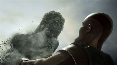 film god of war trailer god of war ascension amazing live action trailer
