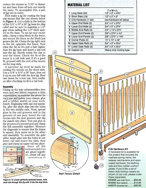 3 In 1 Baby Crib Plans Plans For Baby Crib 28 Images 3 In 1 Baby Crib Plans Modern Baby Crib Sets Baby Crib Plans