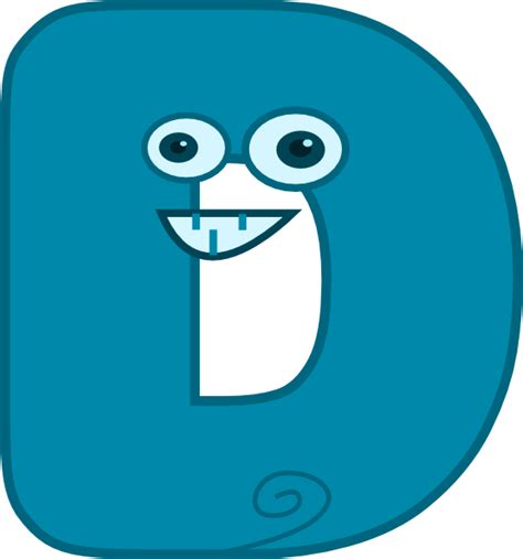 d d animal alphabet d education animal alphabet animal