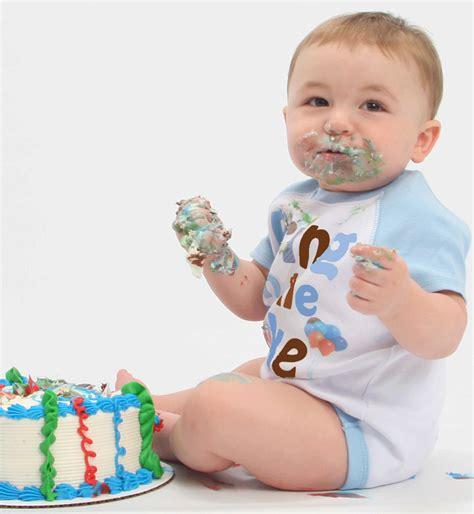 baby boy birthday boys cake smash bodysuit boys 1st birthday romper blue