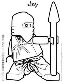 ninjago coloring sheets lego ninjago coloring page h m coloring pages