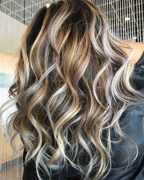 see our collection of ideas for dark blonde hair color hair care are you looking for dark chocolate hair color
