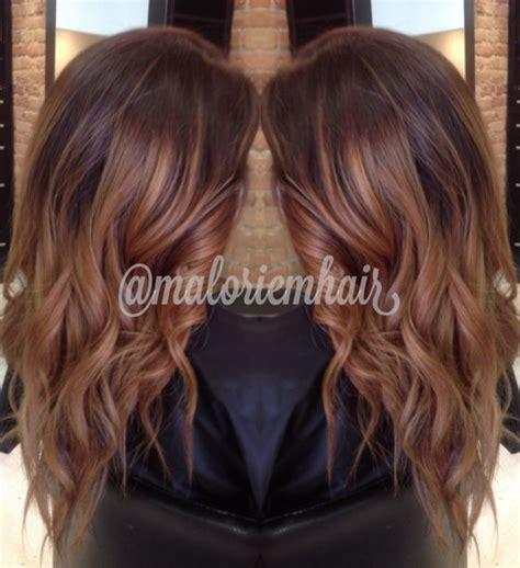 wella hair color formulas hair color formulas wella om hair