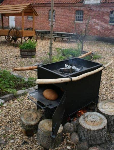feuerschalen fuer den garten grills und feuerschalen f 252 r den garten oder die terrasse