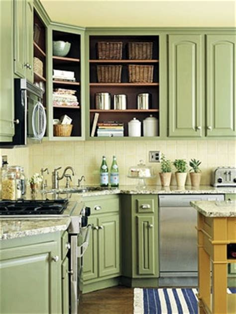 olive green kitchen cabinets olive green kitchen green kitchen and olive green on