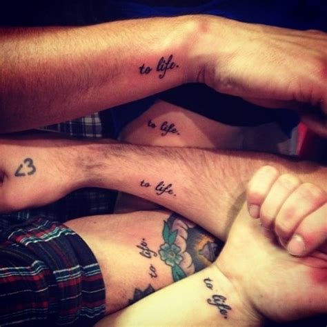 funny best friend tattoos friendship tattoos and designs