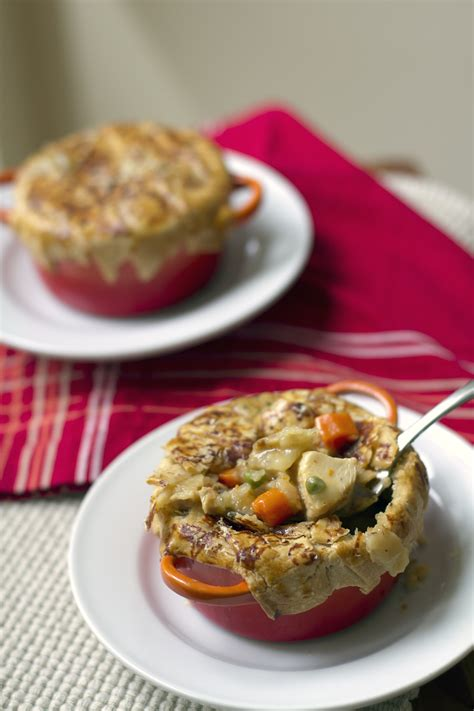 barefoot contessa seafood pot pie lobster pot pie recipe ina garten food network lobster house
