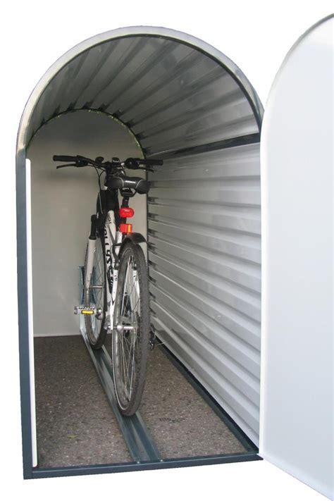 fahrrad in der garage aufhängen wandhalter f 252 r das rad magazin auto de