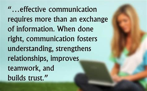 better business communication communication quotes image quotes at hippoquotes