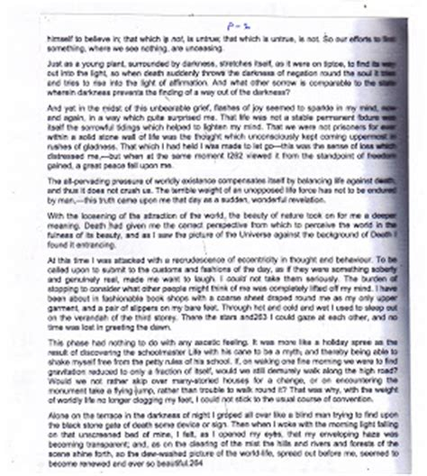 rabindranath tagore biography essay in english smaraka grantha kadambari devi
