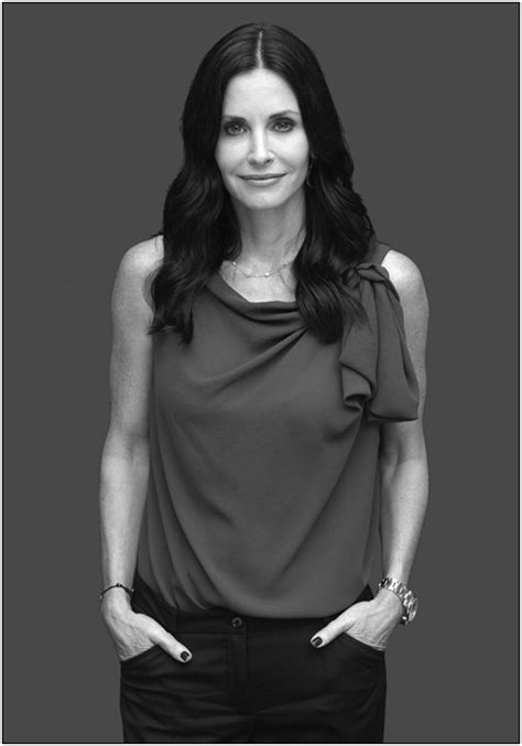 No David Arquette Is Not A Regulation Hottie by 17 Best Images About Courteney Cox On