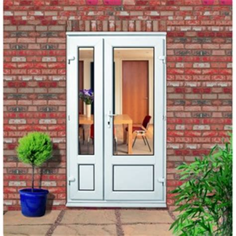 Wickes Exterior Door Pvcu Doors Exterior Doors Doors Windows Wickes