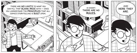 comics storytelling secrets of comics and graphic novels comics storytelling secrets of comics