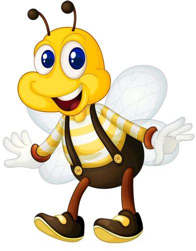 Coole Aufkleber Für Autos by пчёлы осы мёд медовый спас Pinterest Bee Bee