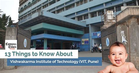 13 Things To Be Honest About In Your Profile by 13 Things To About Vit Pune Honest College Reviews