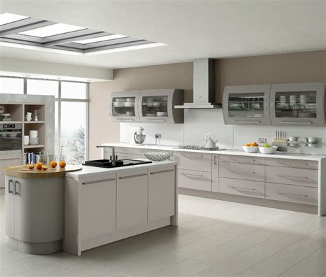 Kitchens Direct Ni by 42 Best Images About Choose Style Kitchens From Kitchens