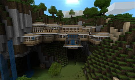 building a mansion aesthetically pleasing homes buildings modern