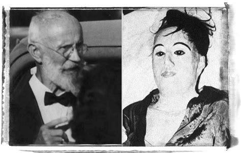 imagenes reales necrofilia la novia cad 225 ver kurioso