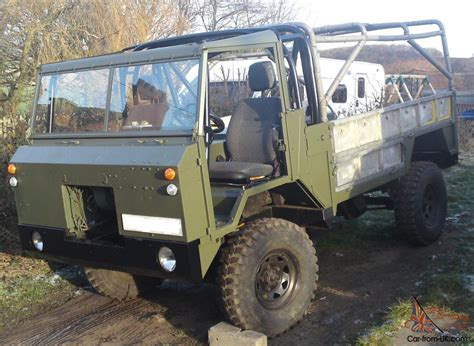 land rover forward control for sale rover 101 for sale images