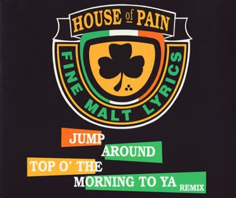house of pain music house of pain jump around records lps vinyl and cds musicstack
