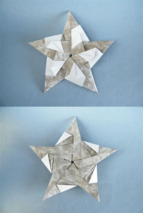 Origami Usa - origami usa 28 images origami usa 28 images gilad s
