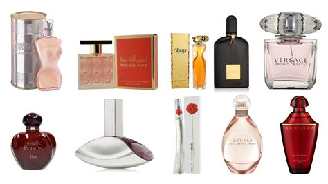 perfume for top 25 best perfumes for heavy