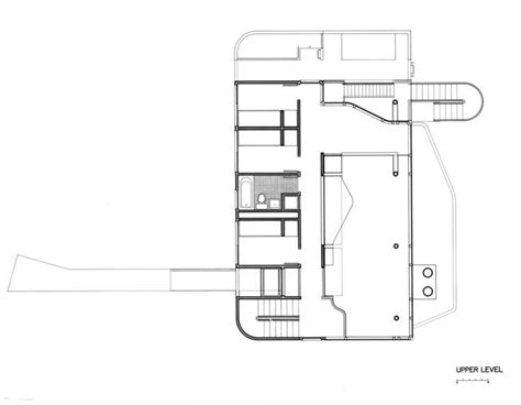 richard meier house plans 8 best images about layout on pinterest ba d classic and galleries