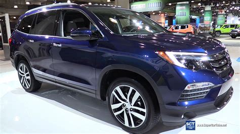 honda crv 2017 colors 2017 honda crv colors auto car collection