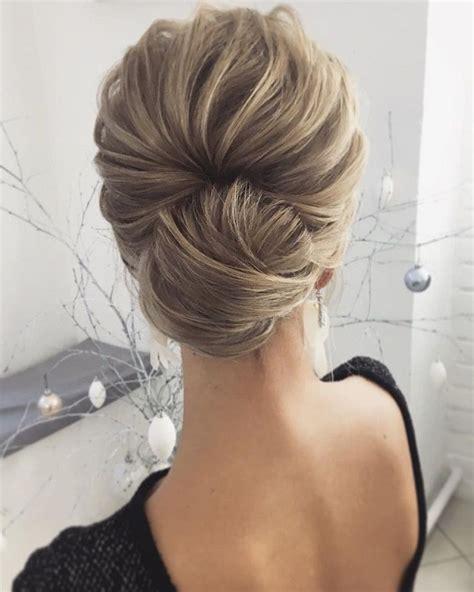 best 25 medium length hairs ideas on hair