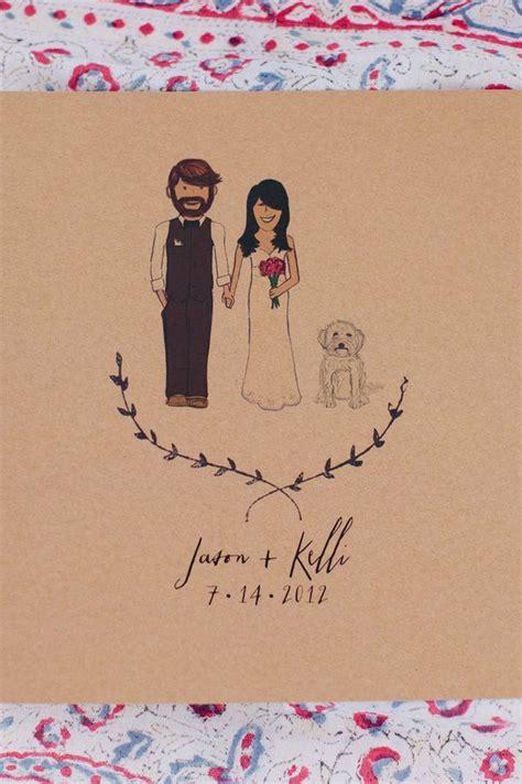 Hochzeitseinladung Hund by 17 Best Ideas About Wedding On Weddings