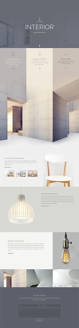 elegant themes divi gallery divi wordpress theme elegant themes