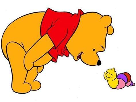 imagenes animadas a color dibujos a color dibujos de pooh en color