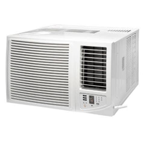 low power air conditioner china window air conditioner low power consumption air