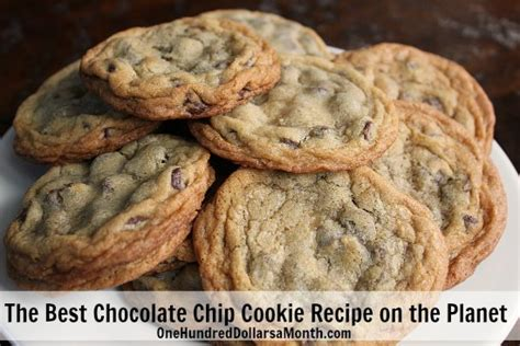 the best european cookie recipes and simple recipes for any situation books recipes the best simple cookie recipes one hundred