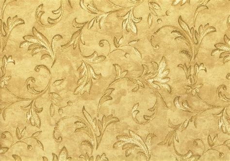 gold drapery fabric waverly fabric concello gold brown cotton drapery