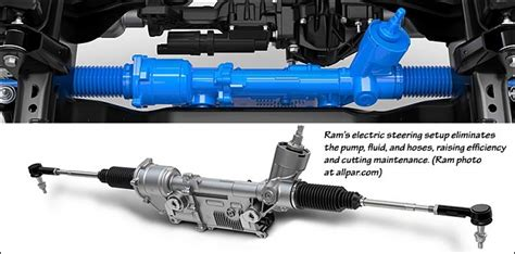 electric power steering 1997 ford f150 electronic valve timing 2013 f 150 ecoboost quarter mile autos post