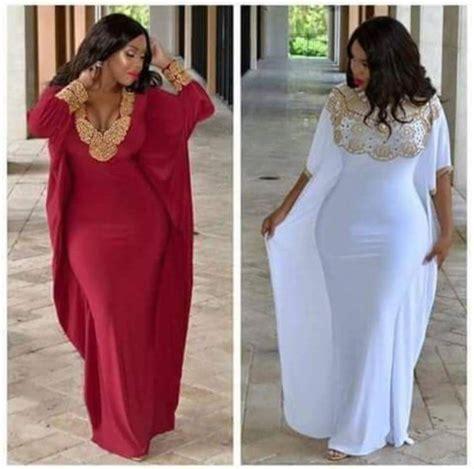 Maxi Dress Dalia Purple Belt Citra dress plus size dress maxi dress gown wheretoget