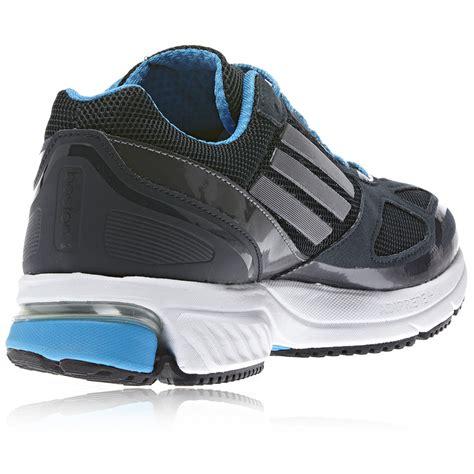 shoe in the road a boston calbreth novel books adidas adizero boston 4 running shoes 41