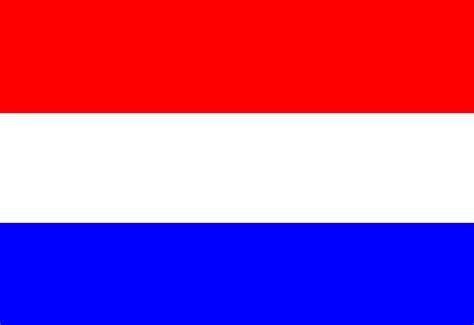 Search Luxembourg Luxembourg Images Search