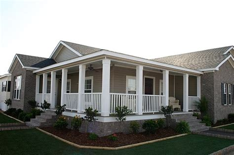 clayton modular clayton homes with porches joy studio design gallery