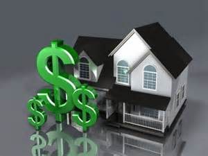 home price estimate 5 mistakes that will cost you money when selling your
