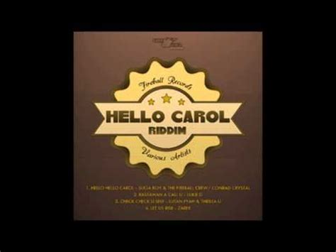 download mp3 adele hello versi reggae hello ragge riddim mp3 download elitevevo