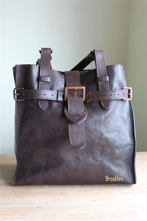 Mulberry Elgin Darwin Bag by Mulberry Darwin Leather Pics Only Purseforum