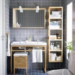 Diy Bathroom Storage » Home Design 2017