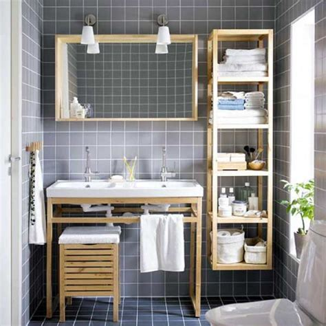 Diy Bathroom Shelving Ideas 30 Brilliant Diy Bathroom Storage Ideas Amazing Diy