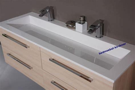 exklusive badmã bel waschtisch 140 cm breit bestseller shop f 252 r m 246 bel und